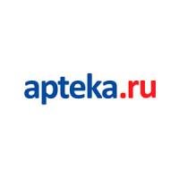 apteka_ru_300_300