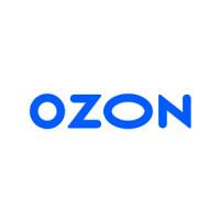 ozon_300_300